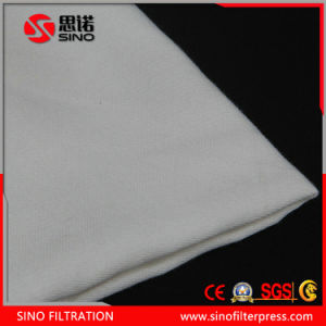 Hot Wearable Ceramic Clay Filter Cloths pictures & photos