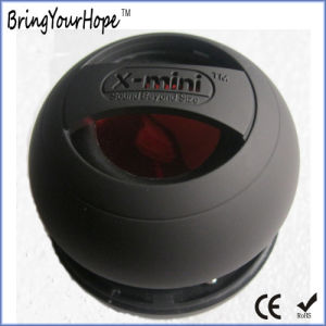 X-Mini Style Mini Bluetooth Speaker (XH-PS-603) pictures & photos