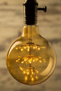 Decrotive LED lighting bulb hot sale pictures & photos