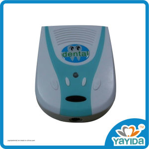 High Quality Wired Dental Camera Fit for Dentist pictures & photos