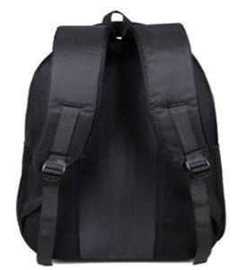 Wateproof Nylon Bag Shoulder Bag New Design for Traveling or Camping Hiking pictures & photos