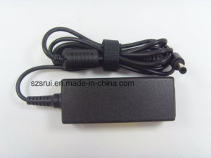 Laptop Adapter for Liteon 30W 19V 1.58A Power Supply Charge pictures & photos
