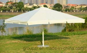 Super Big Pasarol Umbrella, Balcony Umbrella, Outdoor Leisure Occasions pictures & photos