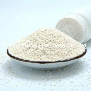 Food Supplements-Zinc Citrate Retard Pellets pictures & photos