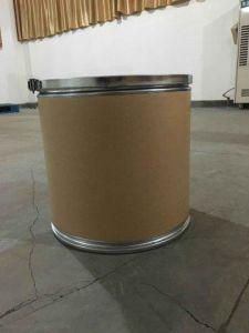 High Quality Amino Acid Factory Supply L-Serine CAS No. 56-45-1 pictures & photos