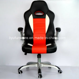 Executive Office Chair Racing Car Seat Computer Chair pictures & photos