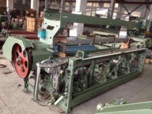 Hyr747-280t Rapier Loom pictures & photos