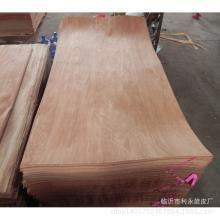 Good Quality Keruing Veneer in Very Low Price of Final Stock pictures & photos