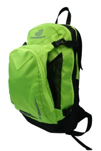 Outdoor Sports Running Cycling Hydration Hydro Pack Backpack Bag pictures & photos