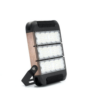 Ies Available High Power Excellent Design Driverless LED Flood Light 120lm/W Flood Lamp pictures & photos