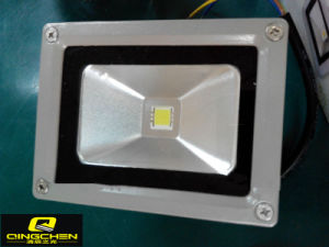 Outdoor Lighting 30W LED Flood Light/20W LED Flood Light/50W LED Flood Light pictures & photos