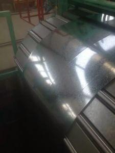 Alu-Zinc Steel Strip/Zincalume Slitting Coil/Zincalume Steel Strip Coil pictures & photos