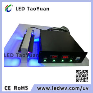 UV LED Printing Curing Lamp 395 Nm 1000-2000W pictures & photos
