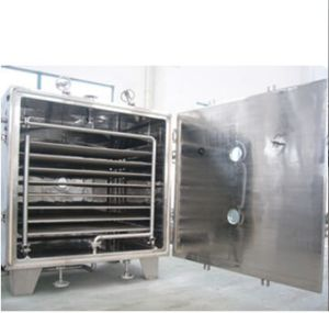 Organic Solvent Dryer pictures & photos