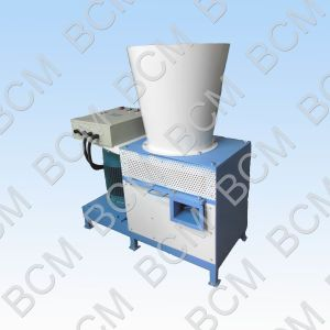 Foam Chipping Machine pictures & photos
