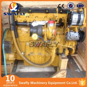 E330c E336D Excavator Construction Complete Diesel Engine Assy (C9) pictures & photos