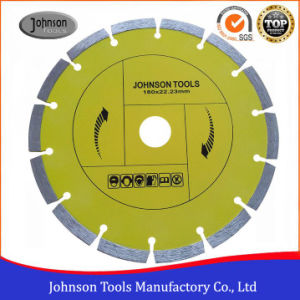 Dry Cut Saw Blade 4-14 Inch General Purpose Saw Blade pictures & photos