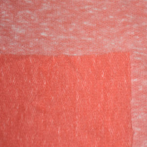 Polyester/Cotton/Rayon Blended French Terry Fabric for Clothing pictures & photos