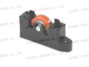 Rollers for Sliding Door or Window Accessories Hardware pictures & photos