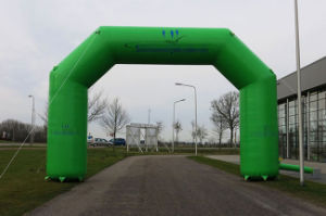 High Quality Inflatable Arch Inflatable Gate for Sale pictures & photos