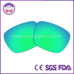 Sunglasses Polarized Lenses pictures & photos