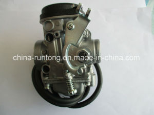 Chines Ybr Model Carbureto for Southern Market pictures & photos