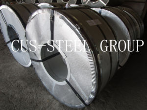 Galvanized Iron Metal Sheet/Zinc Coated Steel Coil/Galvanized Zinc Coil pictures & photos