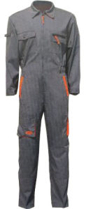 High Quality Workwear Wh603 Power Coveralls pictures & photos