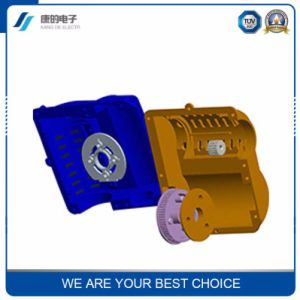 China Professional Plastic Injection Mould Manufacturer / supplier pictures & photos