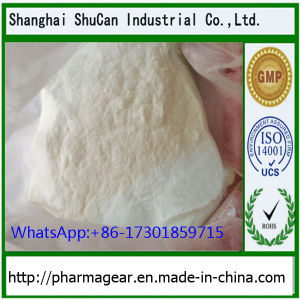Male Enhancer Steroids Testosterone Isocaproate 15262-86-9 Pass Customs Safety pictures & photos