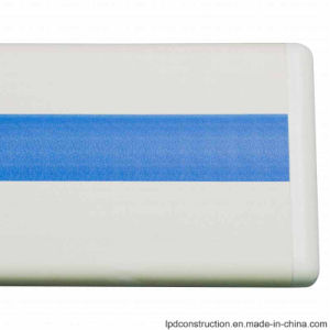 Safety Wall Guard Protective Panels for Hospital pictures & photos