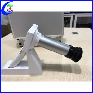 Handheld Digital Portable Eye Exam Fundus Camera pictures & photos