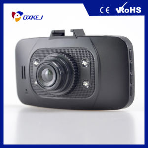 Car Dash Cam 1080P Full HD Car Recorder with Night Vision Function Car Camera Digital Camera pictures & photos