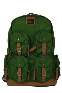 New Military Style Shoulder Backpack Sh-16122851 pictures & photos