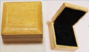 China Bracelets and Bangles Packaging Box pictures & photos