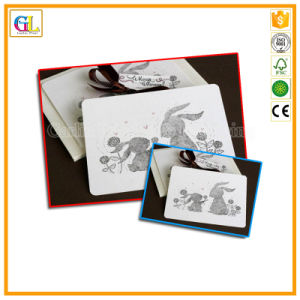Printing Card for pictures & photos