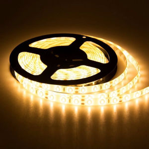Best Price 12V Waterproof 2835 LED Strip pictures & photos