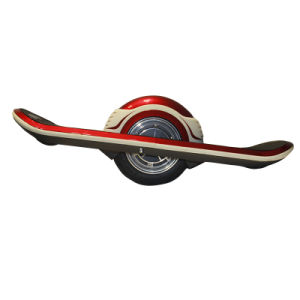 2017 One Wheel Hot Selling Cheap Electric Skateboard pictures & photos