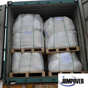 White Power Flame Retardant Ammonium Polyphosphate, APP for Industry pictures & photos