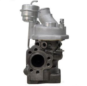 K03 53039700017 078145704L Turbocharger for Audi A6 pictures & photos