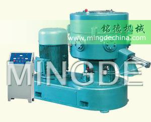 Welcome Design High Quality Granulator Machine pictures & photos