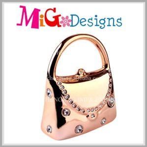 Diamond for Birthday Present Custom Design Piggy Bank pictures & photos