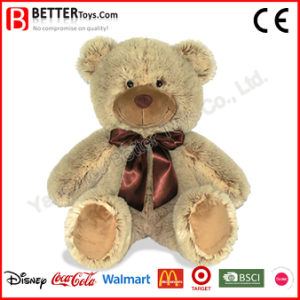 Stuffed Animal Plush Teddy Bear Toys for Baby Kids pictures & photos