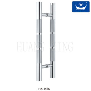 H Shape Stainless Steel Handle pictures & photos