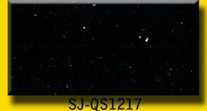Beige Quartz Slab for Countertops or Windows pictures & photos