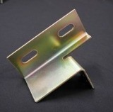 Stamping Stainless Steel CNC Machining Machined Brass Pressing Punching Parts pictures & photos