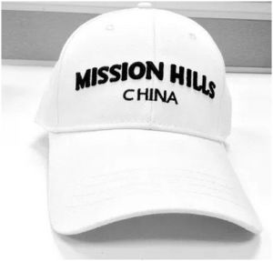 Manufacturer Specializing in Advertising Cap, Pure Cotton Baseball Cap pictures & photos