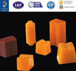 Cast Polyurethane Products, Casting Urethane, Polyurethane Products pictures & photos