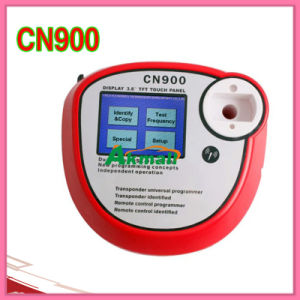 Original Cn900 Auto Key Programmer pictures & photos