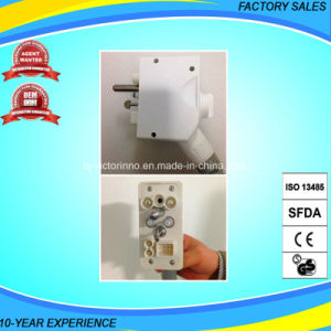 Medical Laser Hair Removal Spare Parts pictures & photos